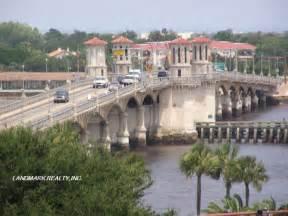 Comfort Inn Oceanfront St Augustine Beach Fl Motels And Hotel Guide