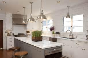 grey countertops contemporary kitchen benjamin