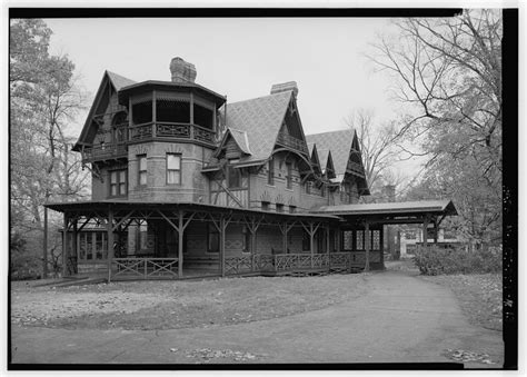 mark twain house hartford ct a life lived in a rapidly changing world samuel l clemens connecticuthistory org