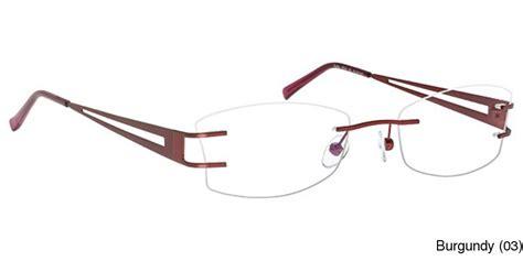 buy mount ote rimless frameless prescription eyeglasses