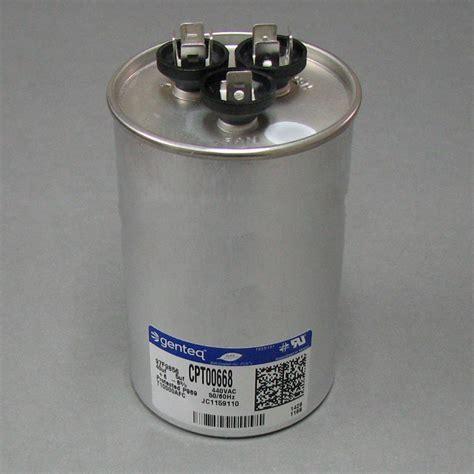 ducane heat capacitor ducane model ac10b36 b wiring diagram ducane ac10b18 capacitor wiring diagrams gsmx co