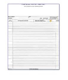 physicians orders hospital forms hospital forms and