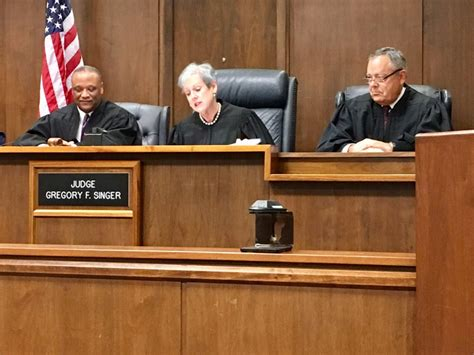 Delaware County Common Pleas Court Records Montgomery County Launches Mental Health Docket