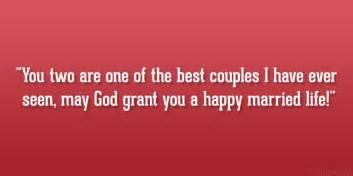 happy married quotes happy married wishes quotes quotesgram