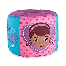 doc mcstuffins bench doc mcstuffins bench doc mcstuffins outdoor playhouse close up of base of table top