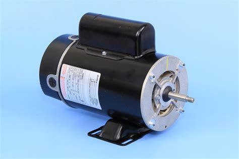 hayward 1081 pool duty 1081 pool motor wiring diagram circuit diagram maker
