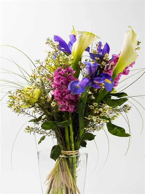 fiori a gambo lungo mazzo di fiori a gambo lungo capoverde uno spazio da
