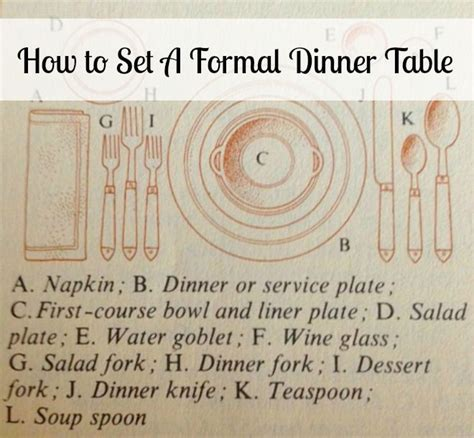 how to set a formal dinner table best 25 formal dinner ideas on pinterest formal dinner