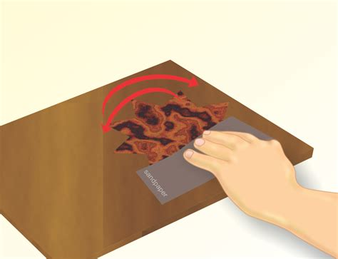 woodworking inlay how to inlay wood with pictures wikihow