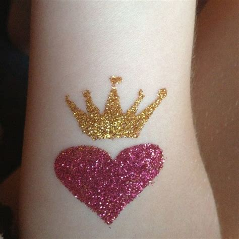 henna tattooes 1000 ideas about glitter tattoos on