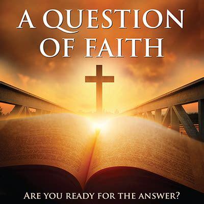 a question of faith principal photography has begun on silver lining