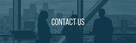 contact us contact us the careers group