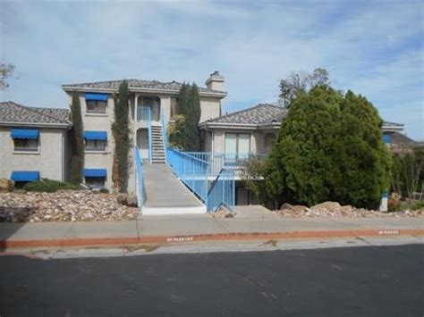 st george utah reo homes foreclosures in st george utah
