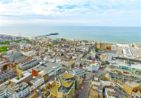 house to buy brighton the best locations in brighton to buy property journeys are my diary