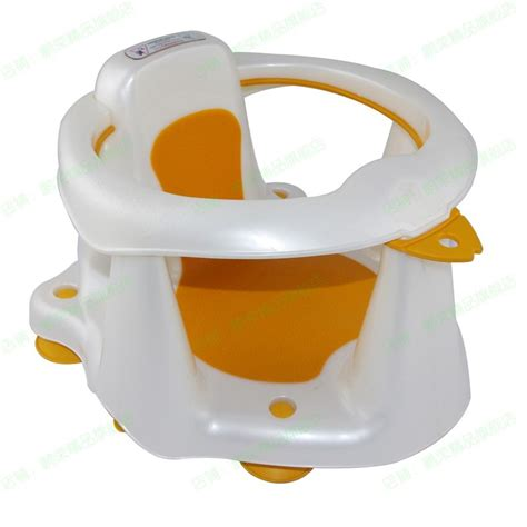 Bathtub Chair For Babies by Popular Infant Bath Ring Buy Cheap Infant Bath Ring Lots