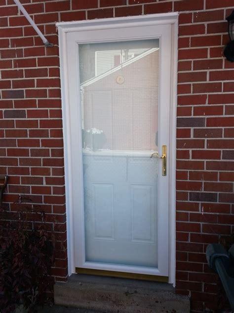 larson patio doors larson patio doors entry door patio door replacement