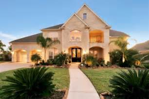 image gallery houston homes