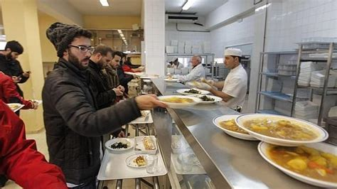 menu comedor ugr solo 303 alumnos de la ugr contar 225 n con beca de comedor el