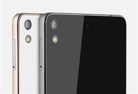 Hp Vivo 5s lingkungan hp daftar harga hp terbaru dan info lengkap seputar smartphone hp android terbaru