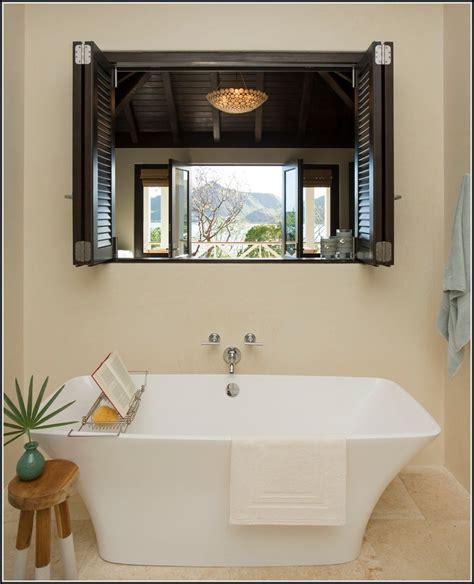 badewanne reinigen acryl badewanne reinigen nagellack badewanne house und
