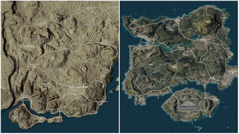 fortnite vs battlegrounds fortnite vs playerunknown s battlegrounds which is the