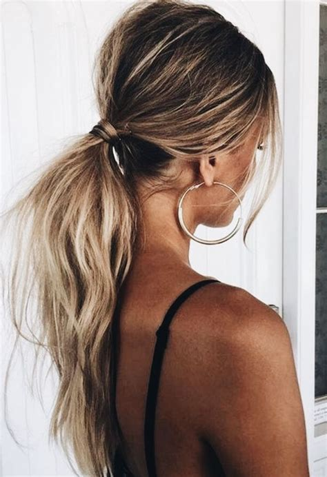 hair submit website cute yet simple haircuts and hairstyles 2018