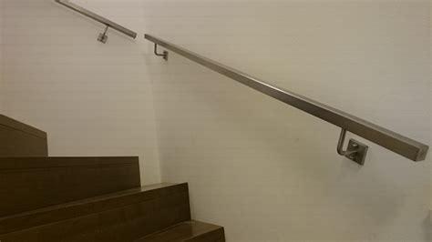 handlauf metall handlauf balkon welches holz innenr 228 ume und m 246 bel ideen