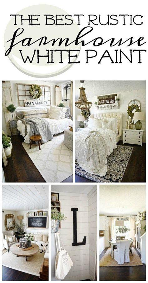 best 25 white paint color ideas on white paint colors paint colors for great room
