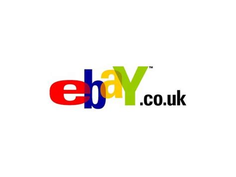 ebay uk my ebay ebay co uk launches free selling app on iphone news