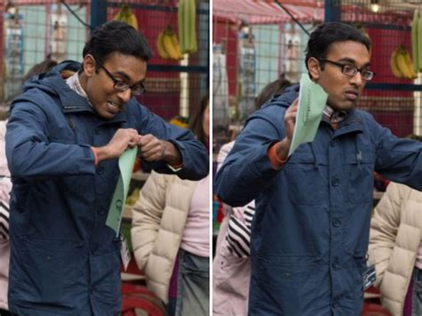 eastenders 2016 why is nancy leaving eastenders spoilers nancy and tamwar shocked as masood