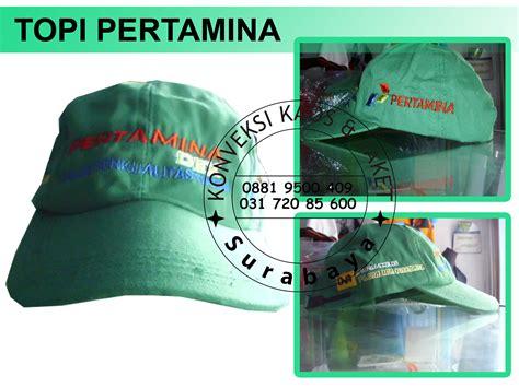 Konveksi Jaket Jaket Promosi Produsen Jaket Pusat Jaket Jakarta produsen topi murah pabrik topi promosi produsen topi surabaya