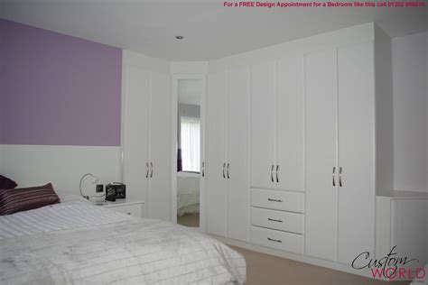 wooden bedroom cupboards classic fitted bedrooms