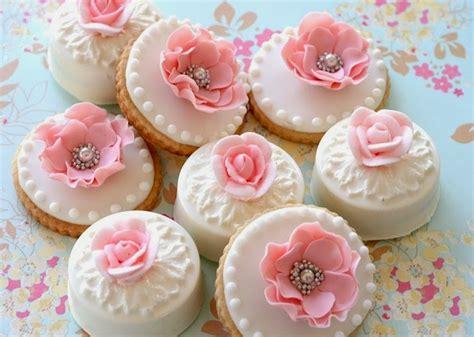 como decorar un bizcocho con galletas receta c 243 mo decorar galletas con royal icing o glasa