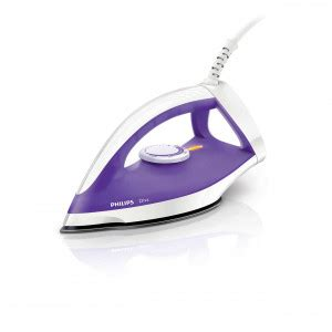 Philips Setrika Iron Gc122 Hijau items on sale tigmoo
