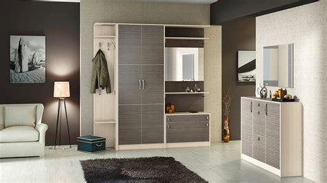 modern home furniture ky 18 storage furniture carehouse info