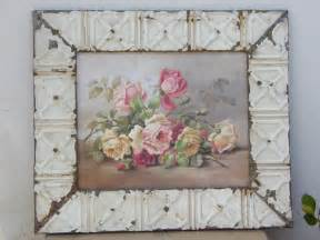 how to paint shabby chic 105 best images about beautiful by christie repasy on