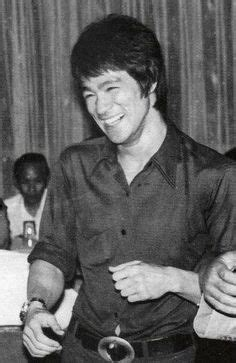 bruce lee full biography 1000 images about bruce lee jeet kune do on pinterest