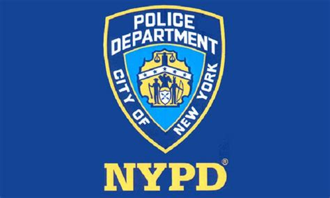 Baru Topi Import Logo Nypd new york seeks who saw judge before 2017 04 20 daily sun