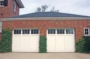 tilt garage door in melbourne tilting doors in melbourne