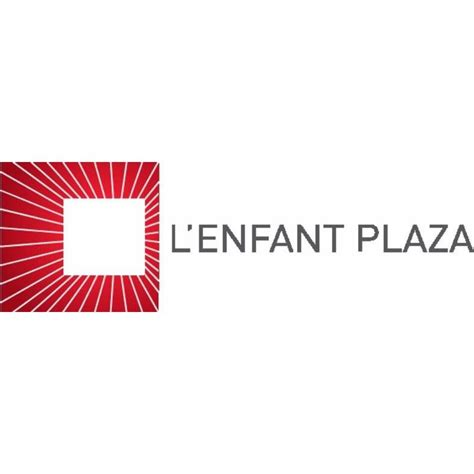 L Stores Near Me by L Enfant Plaza Coupons Near Me In Washington 8coupons