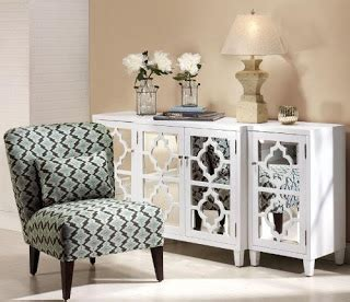 total fab hollywood regency style furniture decor total fab hollywood regency style furniture decor