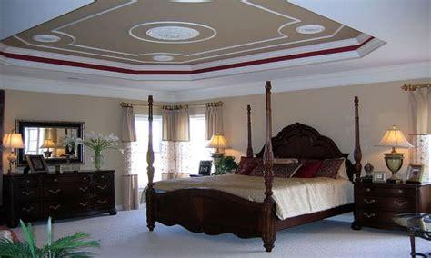 simple bedroom ceiling designs master bedroom ceiling