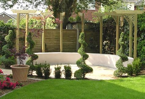 Landscape Design On A Budget We Create Best Plan Backyard Garden Ideas On A Budget