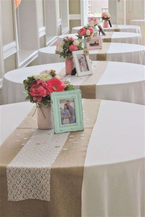 table runner ideas best 25 wedding table runners ideas on rustic