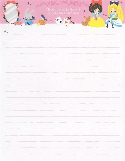 printable kawaii paper 627 best images about cute printables on pinterest party