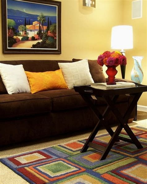 color   paint  living room