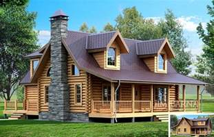 timber frame house plans for sale