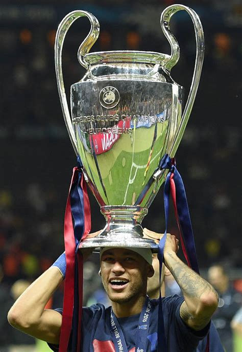 barcelona superstar neymar reveals latest revealed chelsea manchester city and real madrid s bids