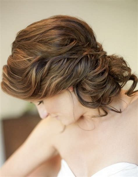 homecoming hairstyles for medium length hair homecoming hairstyles for medium hair