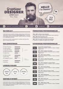 graphic design resume sles 1000 images about infographic visual resumes on